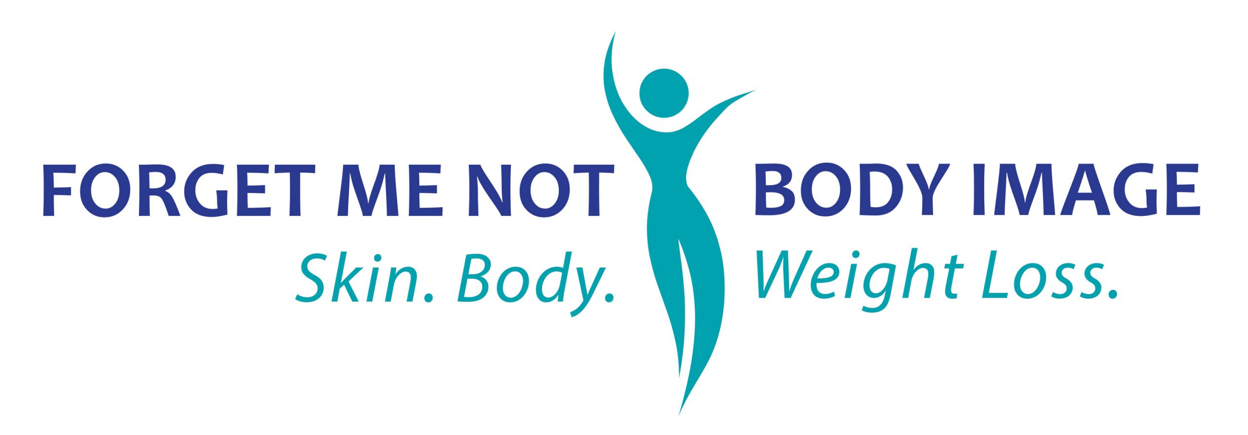 Forget Me Not Body Image